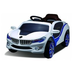 RiverToys BMW i8 O002OO
