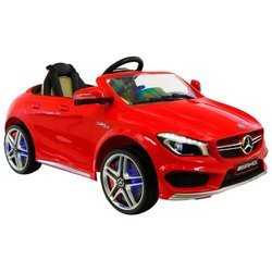 RiverToys Mercedes-Benz CLA45 A777AA