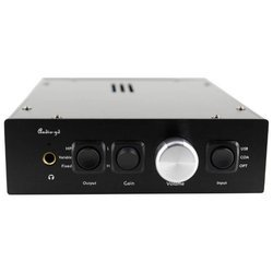 Audio-GD NFB-15