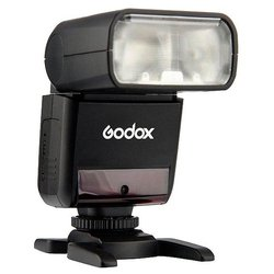Godox TT350C for Canon