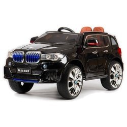 Barty BMW X5 М555МР