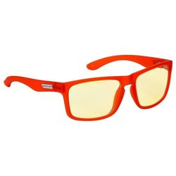 Очки для компьютера GUNNAR Intercept Fire Amber