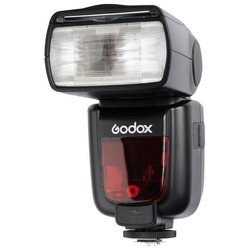 Godox TT685F for Fujifilm