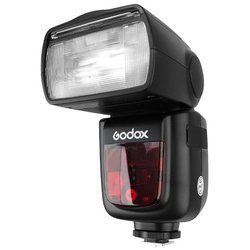 Godox V860IIO Kit for Olympus/Panasonic
