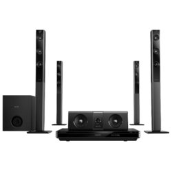 Philips HTB5570D
