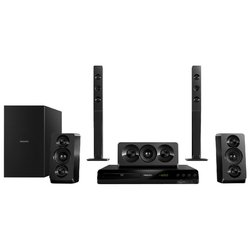 Philips HTD5540