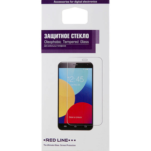Защитное стекло для Huawei Y5 lite 2018 (Tempered Glass YT000016675) (Full screen 3D FULL GLUE, черный)