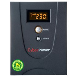 CyberPower Value 1500ELCD
