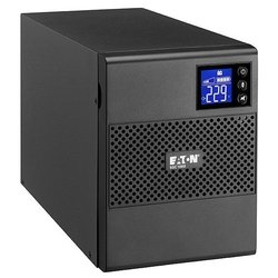 ИБП Eaton Powerware 5SC 750i (5SC750i) (черный)