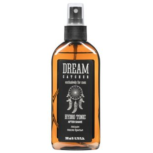 Hydro Tonic After Shave Лосьон после бритья DREAM CATCHER