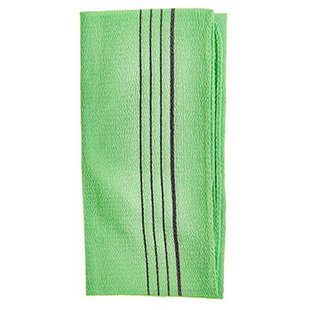 Мочалка Sung Bo Cleamy Viscose Back Bath Towel