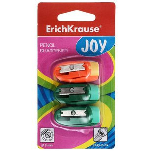 ErichKrause Joy 21826