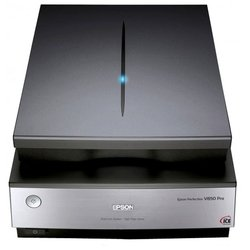 Epson Perfection V850 Pro