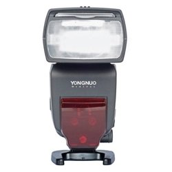 YongNuo Speedlite YN685 for Canon