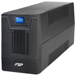 FSP Group DPV 1500 IEC