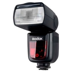Godox V860IIC Kit for Canon